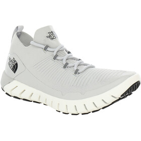The North Face Oscilate Schoenen Heren, tin grey/tnf black